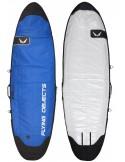 Board Bag Singolo TWIN