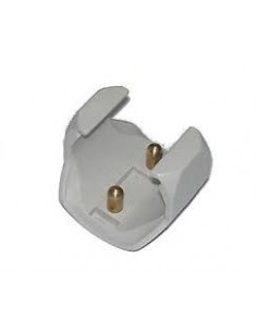 Clip doppio PIN