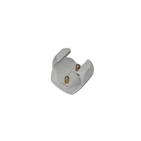 AL360 Double Pin Clips