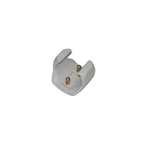 AL360 Clip doppio PIN DI RICAMBIO