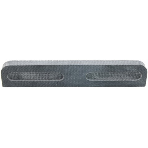 SLOTBOX COVER 100mm