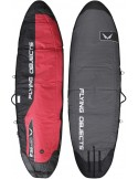 Board Bag MULTI