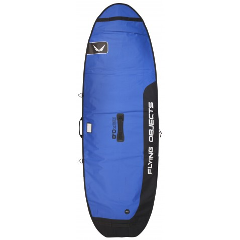 SUP TRAVEL COVER