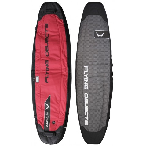 Board Bag Singolo