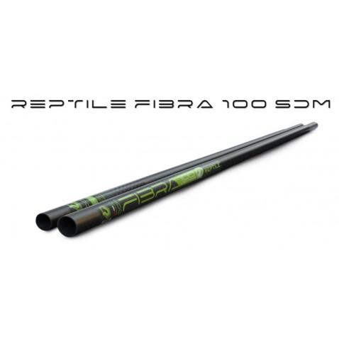 REPTILE-MASTS Fibra 100 SDM