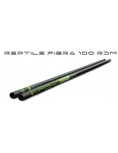 REPTILE-MASTS Fibra 100 RDM