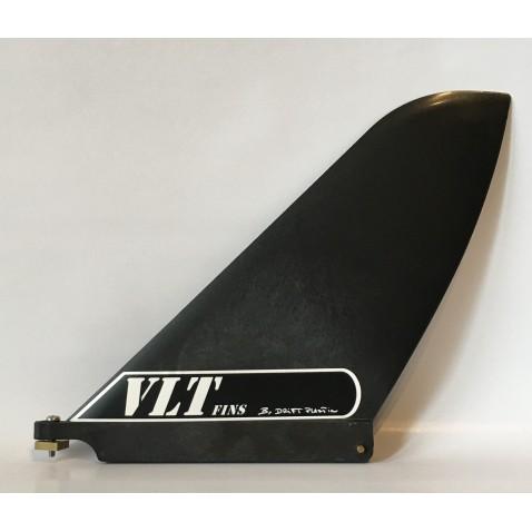 VLT Fins OSC 1