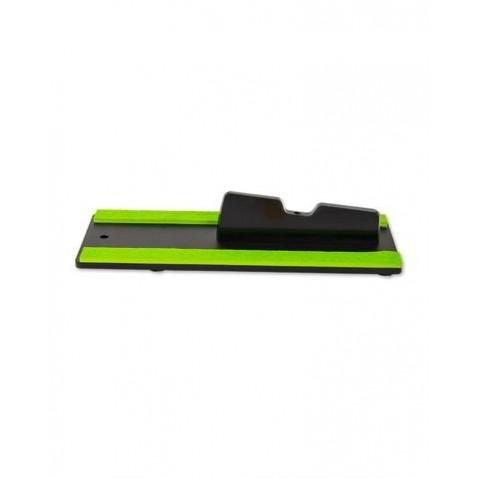 CHINOOK POWER PLATE FOIL - Powerbox