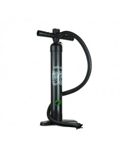 REPTILE-SUP DUAL ACTION PUMP