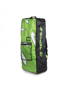 REPTILE-SUP BACKPACK (with wheels)