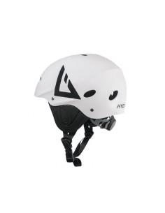 GUN-SAILS HYDRO WHITE | Helmet