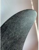 WAVE - Carbon detail