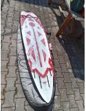 RRD HardCore Wave 76 2013