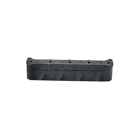 CHINOOK FOOTSTRAPS INSERT 5 holes