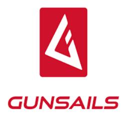 Gun-sails