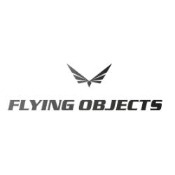 FlyingObjects Australia