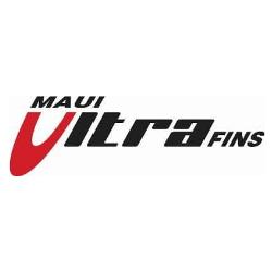 Maui Ultra Fins